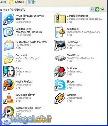 02_-_Actual_SendTo_folder.jpg