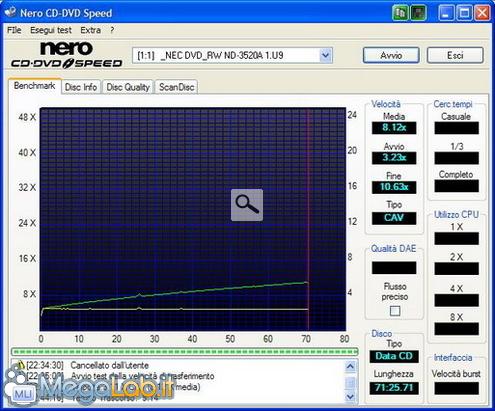 01_-__NEC____DVD_RW_ND-3520A_1.U9_17-January-2006_22_44.jpg