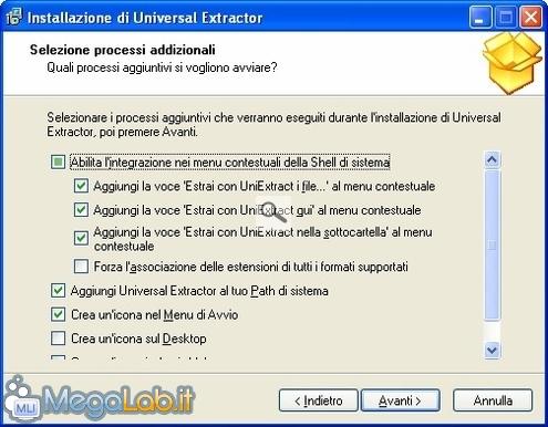 Uni_1_.jpg