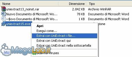 Uni_2_.jpg