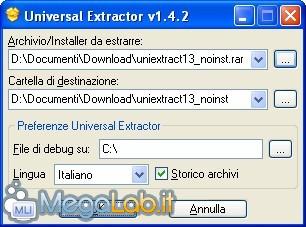 Uni_3_.jpg