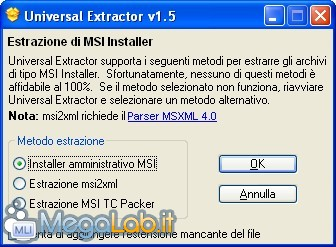 Uni_4_.jpg