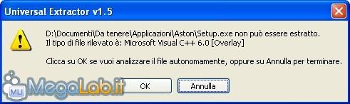Uni_7_.jpg