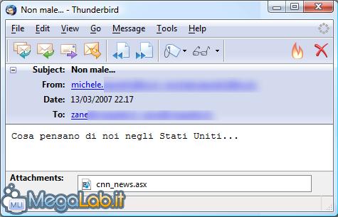 Cnn_virus_messaggio.png