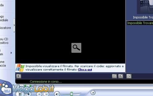 Wmp_virus.jpg