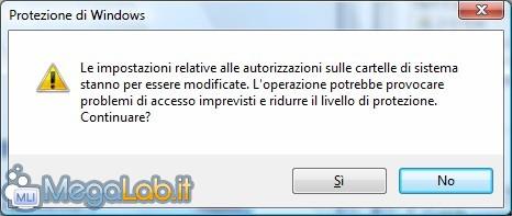 Boot_7.jpg