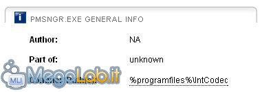 General_Info.jpg