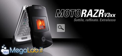 Moto_V3xx.jpg