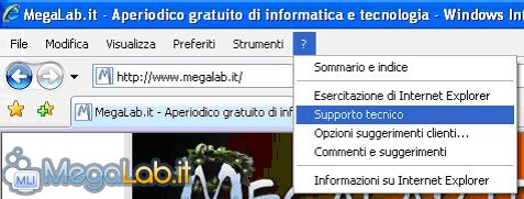 Supporto_1.jpg