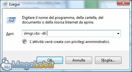 Seriale_1.jpg
