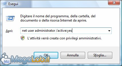 Admin_1_.jpg