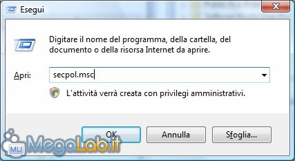 Admin_3_.jpg