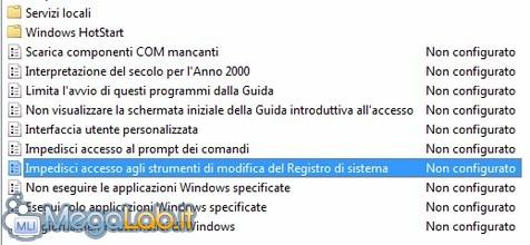Registro_2_.jpg