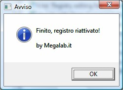 Registro_6_.jpg