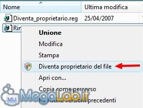 Proprietario_3.jpg