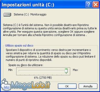 Ripristino_1.jpg