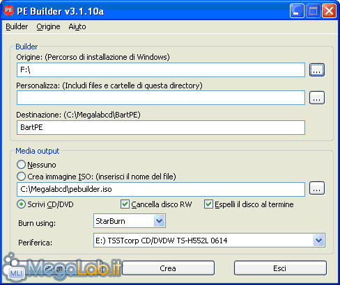 CD_9_.jpg
