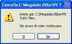 CD_12_.jpg