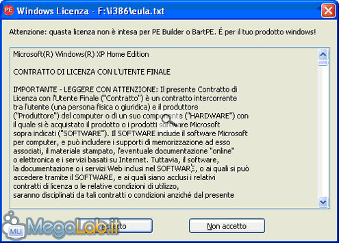 CD_13_.jpg