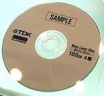 01_-_Blu-ray_Sample.jpg