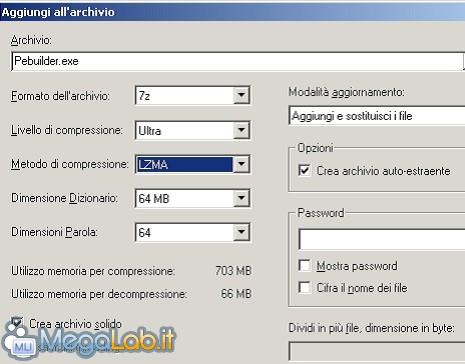 Zip4.jpg