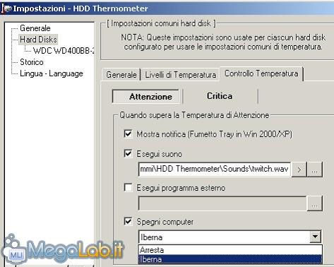 Hdd10.jpg
