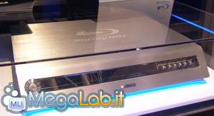 03_-_Mitsubishi_Blu-ray_Player.jpg