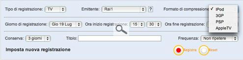 Scelta_Formato.jpg