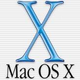 Logo_mac_os_x.jpg
