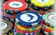 Gambling_azzardo.jpg