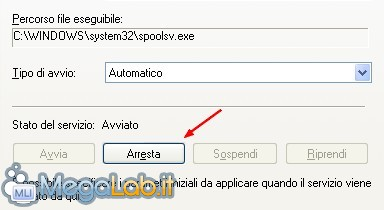 Servizio2.jpg