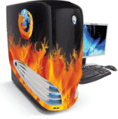 Firefox_PC.png