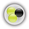 LogoDC++.jpg