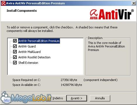 Anti_1.jpg