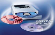 01_-_HD DVD_drive.jpg