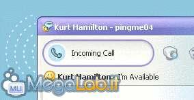 Yahoo-messenger-voip.jpg