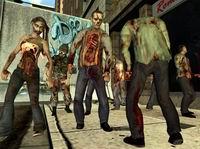 01_-_Digital_Zombies.jpg