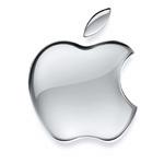 01_-_Apple_Logo.jpg