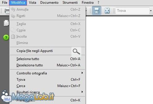Copiare_documento_PDF_1.jpg