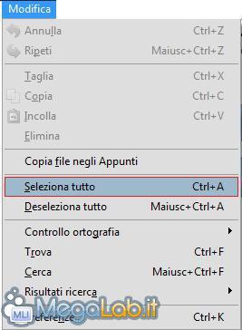 Copiare_documento_PDF_2.jpg