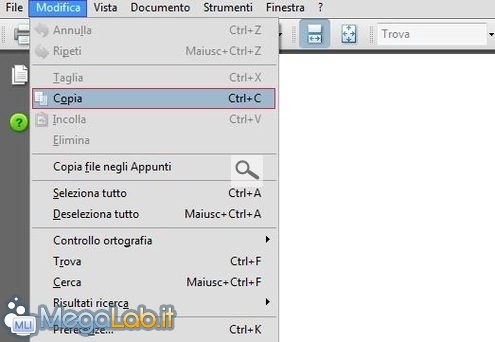 Copiare_documento_PDF_3.jpg