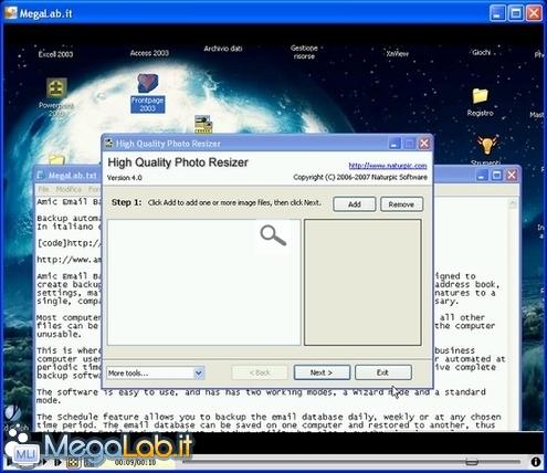 Screen7.jpg
