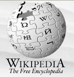 01_-_Wikipedia_Logo.jpg