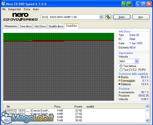 nero 7.11.10.0 serial number free download