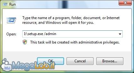 1. setup.exe admin.jpg