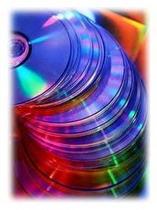 01_-_HD_Discs_invasion.jpg