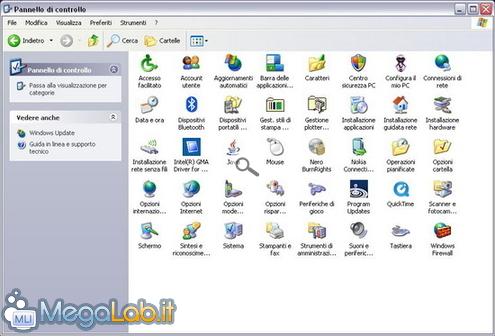 Panello_di_controllo_01.jpg