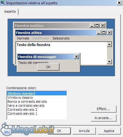 Disabilitare_Aero_3.jpg