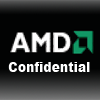 AMD_confidential.png