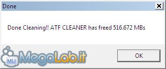 ATF-Cleaner_5.jpg